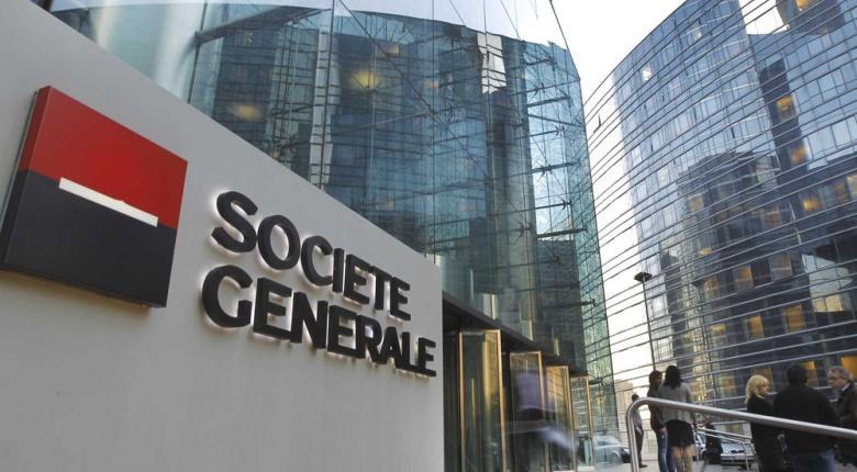 Societe Generale: Αγοράστε ελληνικά ομόλογα – τα αστέρια των αποδόσεων φέτος - Κεντρική Εικόνα