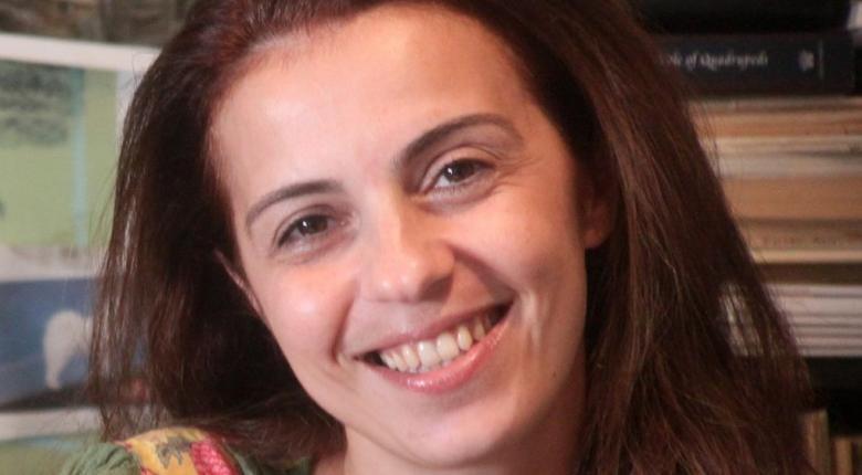 Επίθεση της εκδότριας Σοκόλη κατά Ελευθερουδάκη: Φέσωνες προμηθευτές και υπαλλήλους - Κεντρική Εικόνα
