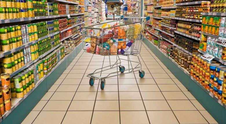 Ποιες εταιρείες «πουλάνε» περισσότερο στα σούπερ μάρκετ - Δείτε το τοπ-20  - Κεντρική Εικόνα