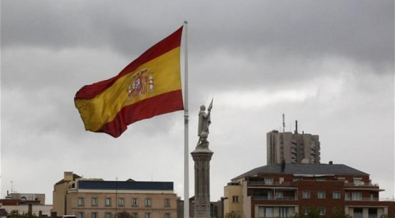 Δημοσκόπηση Ισπανία: Αυξάνονται τα ποσοστά των Σοσιαλιστών και του ακροδεξιού Vox - Κεντρική Εικόνα