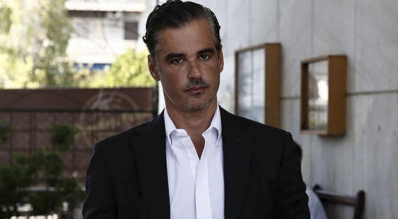 Σπηλιωτόπουλος: Το προσκλητήριο ΣΥΡΙΖΑ για ευρύ προοδευτικό μέτωπο αφορά όποιον έχει δημοκρατικό πρόσωπο - Κεντρική Εικόνα