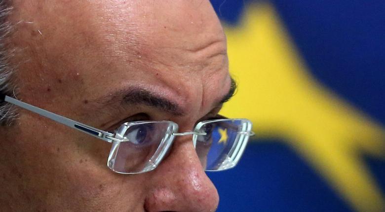 Επιστρεπτέα Προκαταβολή: Στόχος τα ποσά να καταβληθούν στους δικαιούχους μέχρι αρχές Ιουλίου, λέει ο Σταϊκούρας - Κεντρική Εικόνα