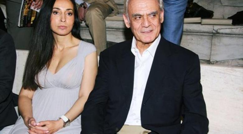 Ξανά στον ανακριτή Τσοχατζόπουλος-Σταμάτη για τη μίζα για τα υποβρύχια - Κεντρική Εικόνα