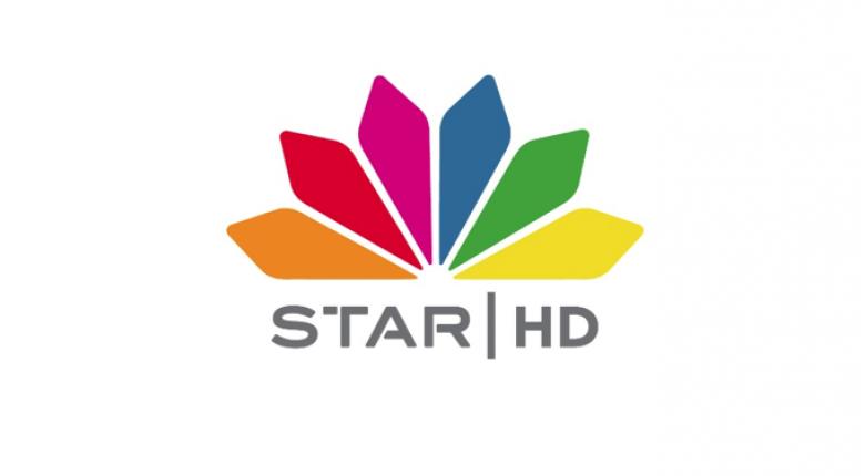 Κατατέθηκε στο ΕΣΡ και ο φάκελος του Star για τηλεοπτική άδεια - Κεντρική Εικόνα