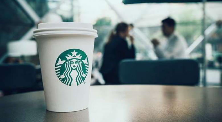 Η Nestle βάζει τα Starbucks στα...σούπερ μάρκετ - Κεντρική Εικόνα