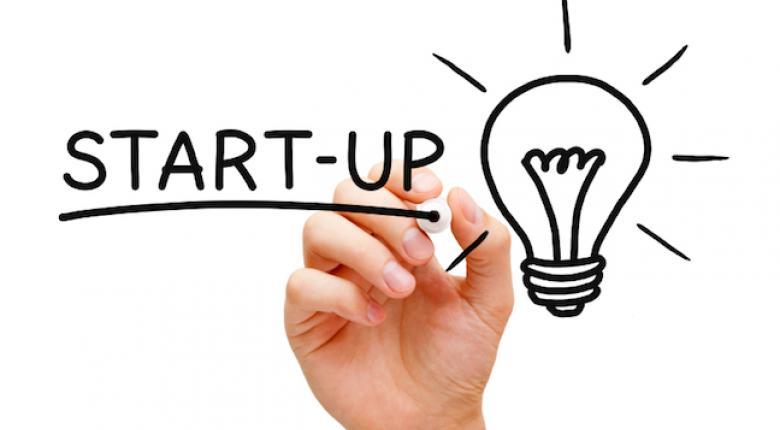 Ελληνική εταιρεία στις 15 κορυφαίες startups της Ευρώπης - Κεντρική Εικόνα