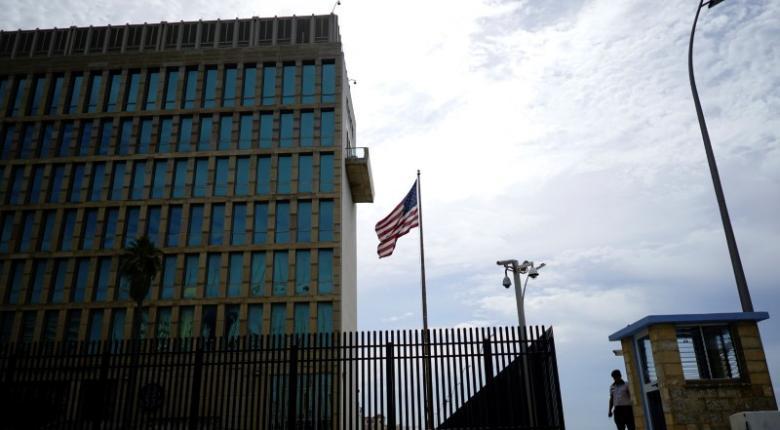 ΗΠΑ κατά της απόφασης της ΕΕ για τις κυρώσεις στο Ιράν - Κεντρική Εικόνα