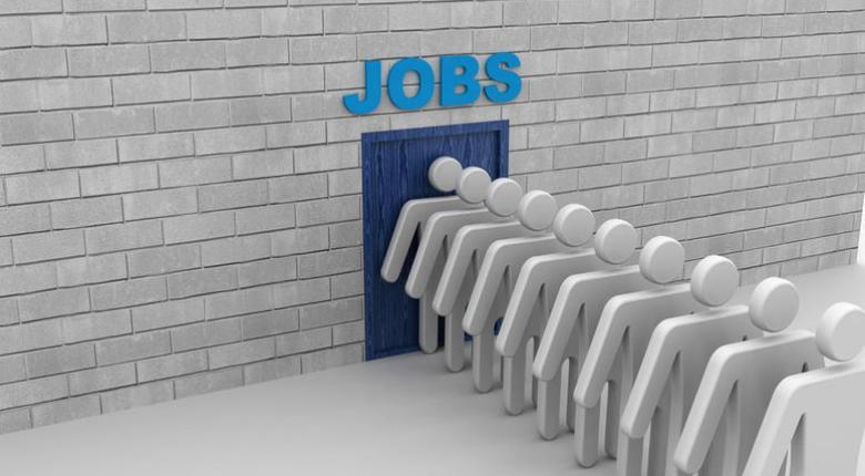 ΑΠΙΔ: Πρωταθλήτρια σε άνεργους πτυχιούχους η Ελλάδα - Κεντρική Εικόνα