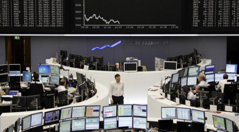 Δεν ανησύχησε τις ευρωαγορές, η Ιταλία - Κεντρική Εικόνα