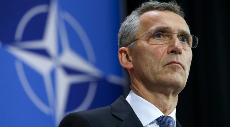 Με «σιωπηρή αποδοχή» το ΝΑΤΟ εγκρίνει την ένταξη της ΠΓΔΜ - Κεντρική Εικόνα