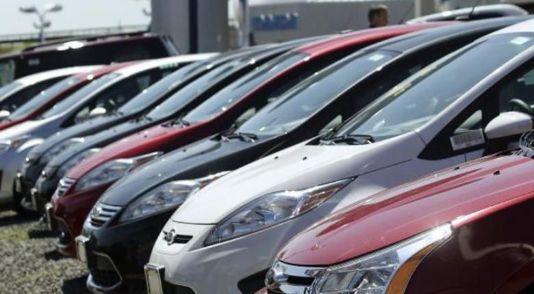 TOP 10: Ποια αυτοκίνητα αγοράζουν οι Έλληνες στα χρόνια της κρίσης - Κεντρική Εικόνα