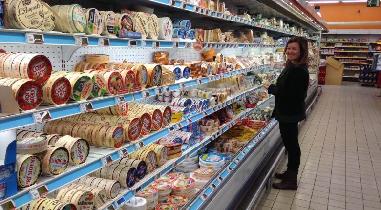 Ποια σούπερ μάρκετ είναι ανοικτά τον Δεκαπενταύγουστο - Κεντρική Εικόνα