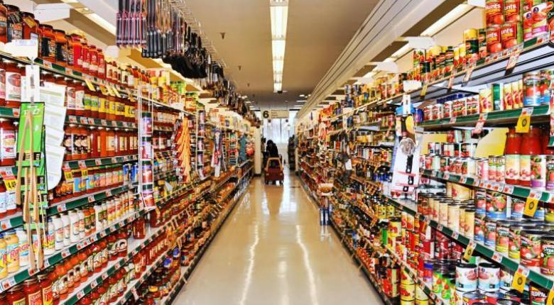 Ελληνική αλυσίδα σουπερμάρκετ κάνει δυναμικό «μπάσιμο» στην κυπριακή αγορά - Κεντρική Εικόνα