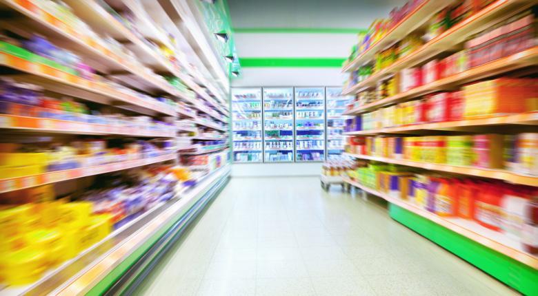 Σουπερμάρκετ: Εξαγορές και συγχωνεύσεις φέρνει η μάχη για την τελική επικράτηση - Κεντρική Εικόνα