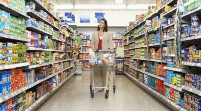 Πόσο στοιχίζουν οι εκλογές στην κατανάλωση - Κεντρική Εικόνα