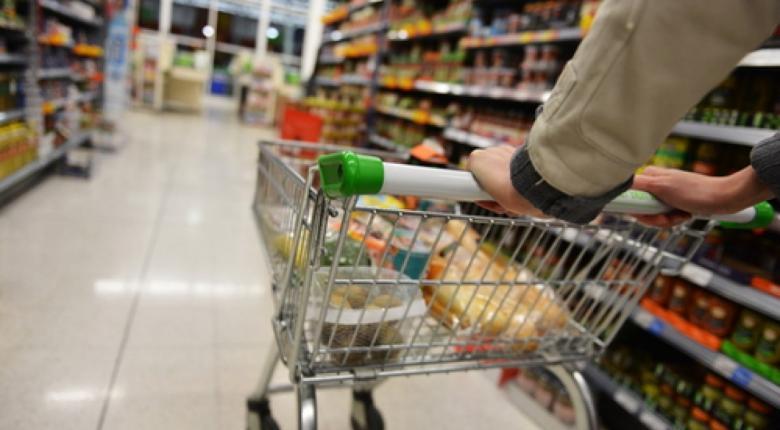 Κερδοσκοπία εν μέσω πανδημίας: Ανατιμήσεις σε βασικά και δημοφιλή τρόφιμα ως 26%! - Κεντρική Εικόνα