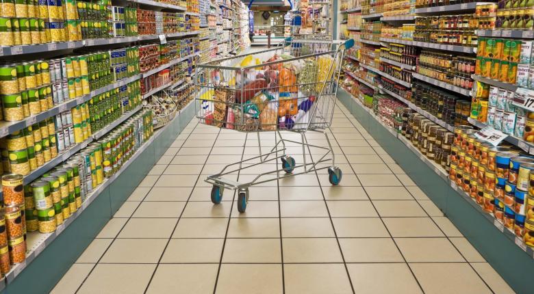 Aντιδράσεις κατά σούπερ μάρκετ για την υπογραφή «σύμβασης εμπιστευτικότητας» από τους εργαζομένους της - Κεντρική Εικόνα