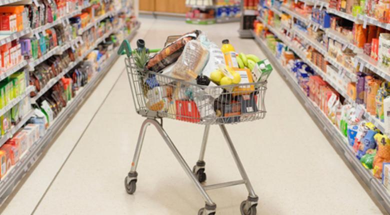 Ηχηρή διάψευση για νέα αλυσίδα σούπερ μάρκετ που θα «ταράξει την αγορά» - Κεντρική Εικόνα