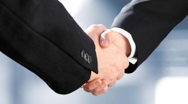 Κορυφαίες προσωπικότητες ενώνουν δυνάμεις για την ενίσχυση της ελληνικής ανταγωνιστικότητας - Κεντρική Εικόνα