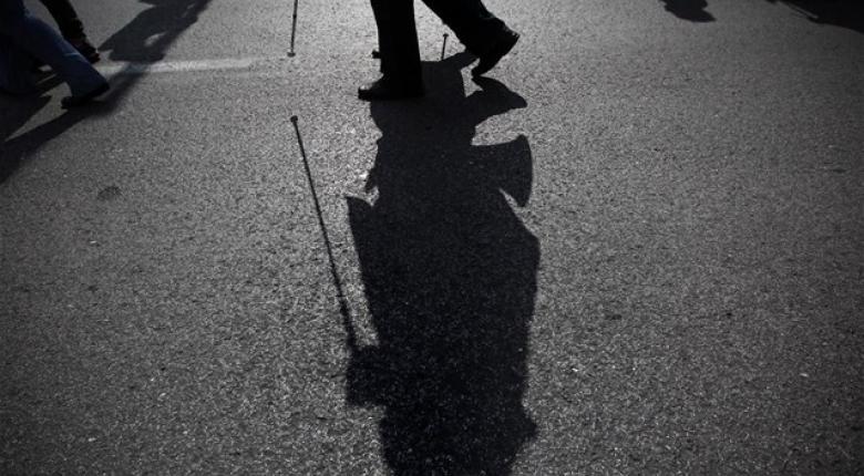 Υπ. Εργασίας: Σενάριο για ριζική μείωση του «κόφτη» 60% σε όσους συνταξιούχους εργάζονται - Κεντρική Εικόνα