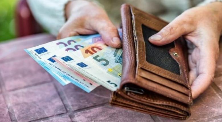 Συνεχίζεται σήμερα η πληρωμή των συντάξεων Νοεμβρίου - Πότε θα καταβληθούν οι επικουρικές - Κεντρική Εικόνα
