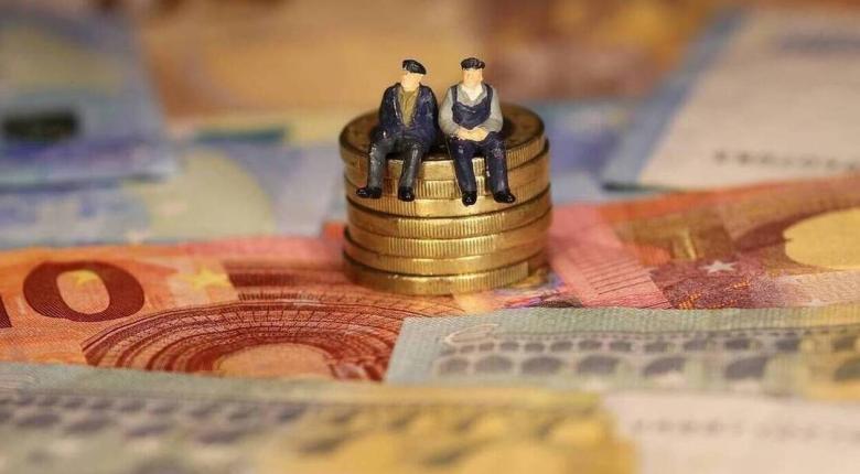 Τρεις πληρωμές επικουρικών συντάξεων τον Ιούλιο - Οι ημερομηνίες - Κεντρική Εικόνα