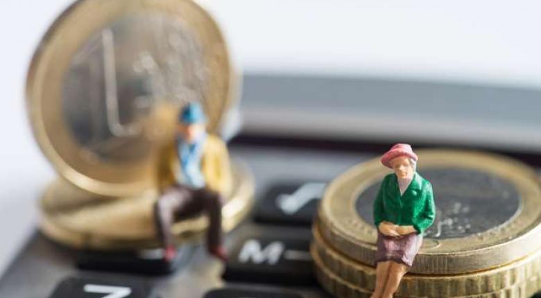 Επικουρικές: Αναδρομικές αυξήσεις σε 450.000 συνταξιούχους από το 2020 - Κεντρική Εικόνα