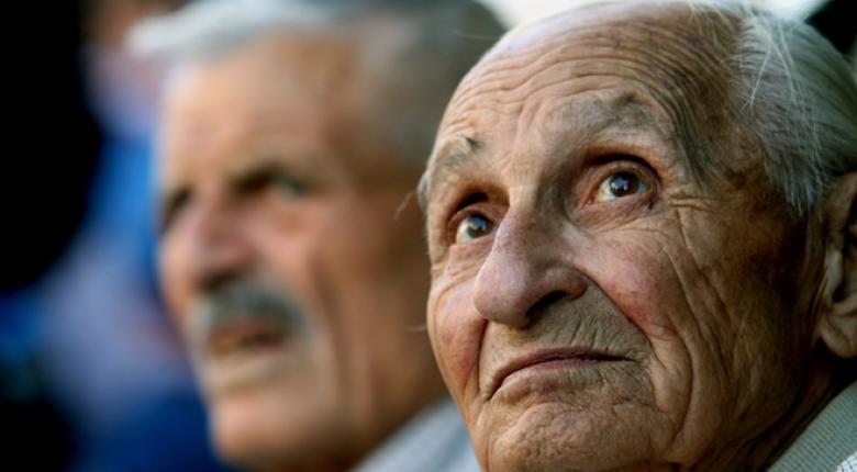 Πρόσκληση σε ανασφάλιστους άνω των 67 να υποβάλλουν αίτηση για κοινωνικό μέρισμα - Κεντρική Εικόνα