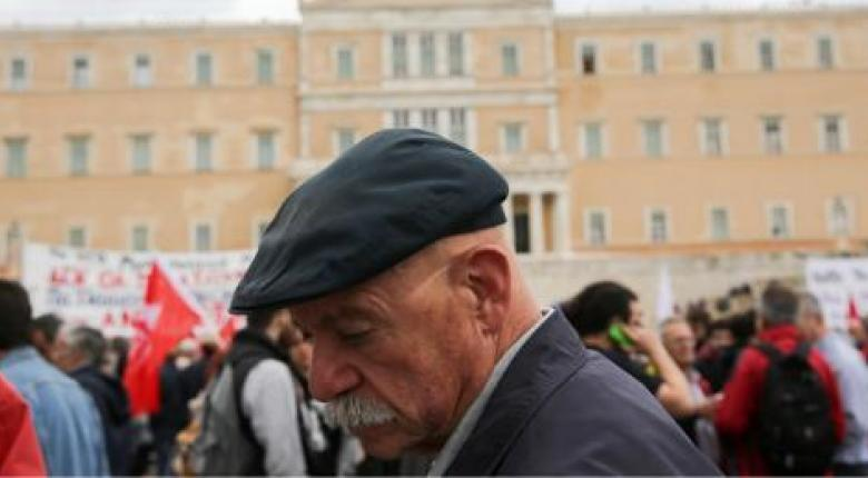 Τα ποσά που θα λάβουν ως αναδρομικά οι συνταξιούχοι, μετά την απόφαση του ΣτΕ - Κεντρική Εικόνα