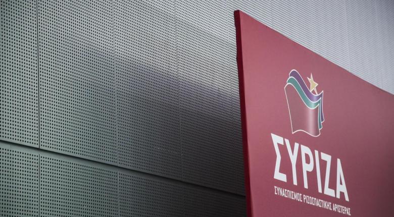 Τα ψηφοδέλτια ΣΥΡΙΖΑ για τις εθνικές εκλογές - Εκπρόσωπος Τύπου η Αχτσιόγλου - Κεντρική Εικόνα