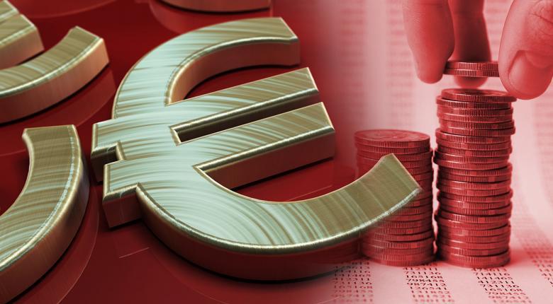 Έρχονται νέου τύπου ρυθμίσεις για τα δάνεια με «δέλεαρ» διαγραφές χρέους - Κεντρική Εικόνα