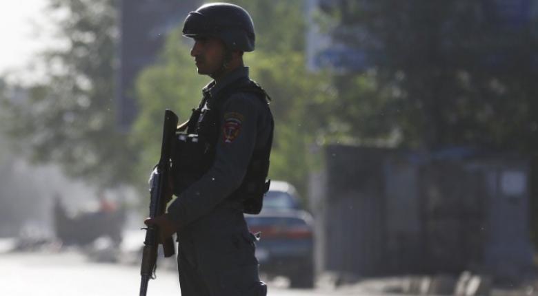Αφγανιστάν: Τουλάχιστον 10 νεκροί από εισβολή των Ταλιμπάν σε βάση του στρατού - Κεντρική Εικόνα