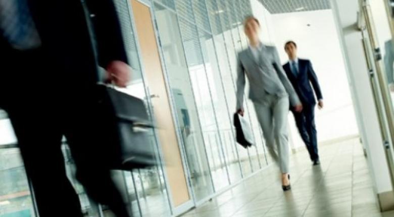 Ασφάλιση: Υπό σύσταση 5 νέα Επαγγελματικά Ταμεία έως τον Απρίλιο - Κεντρική Εικόνα