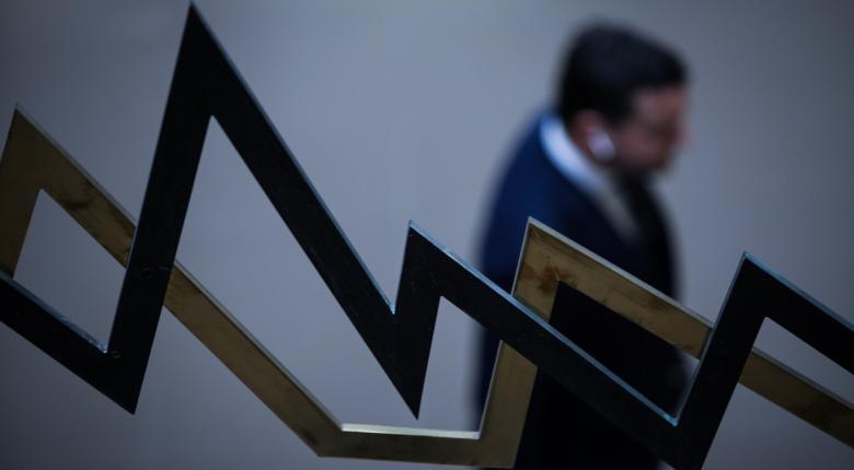 Χ.Α.: Προσπαθεί να ακολουθήσει τον θετικό βηματισμό των ευρωπαϊκών αγορών - Κεντρική Εικόνα