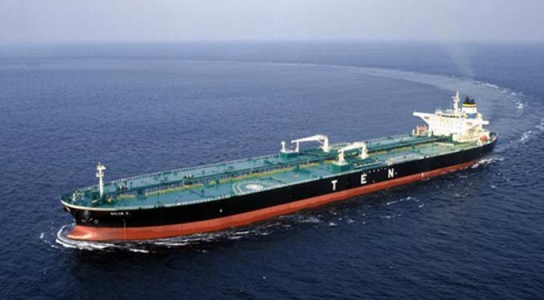Εφιάλτη με τους ναύλους βιώνουν οι εφοπλιστές δεξαμενόπλοιων  - Κεντρική Εικόνα