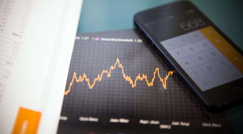 Αυξάνονται οι δόσεις για ΕΝΦΙΑ και φόρο εισοδήματος - Κεντρική Εικόνα