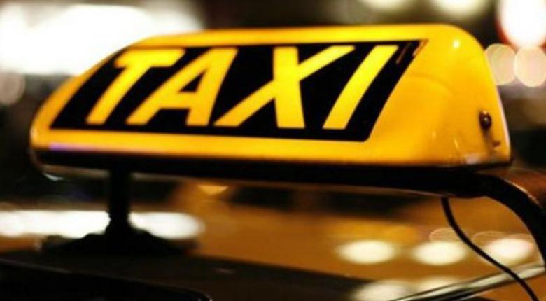 Οδηγός ταξί «έκανε» τη διαδρομή να κοστίζει από 5… 15 ευρώ! - Κεντρική Εικόνα