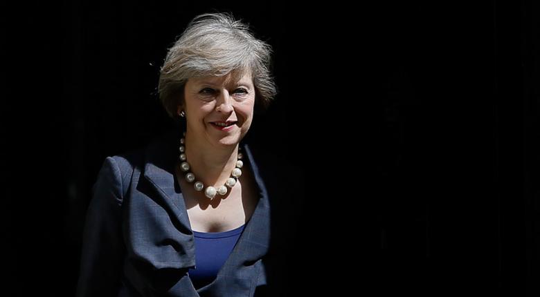 Guardian: Έως και 25 κυβερνητικά στελέχη θα ψηφίσουν υπέρ της αναβολής του Brexit - Κεντρική Εικόνα