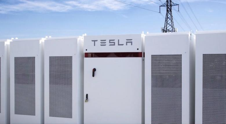 Αυτοκινητοβιομηχανία διεκδικεί 2 δισ. δολάρια από την Tesla για κλοπή πατέντας! - Κεντρική Εικόνα