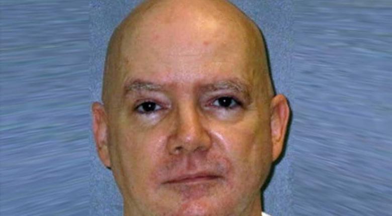 Τέξας: Έγινε η πρώτη εκτέλεση θανατοποινίτη για το 2018 - Κεντρική Εικόνα