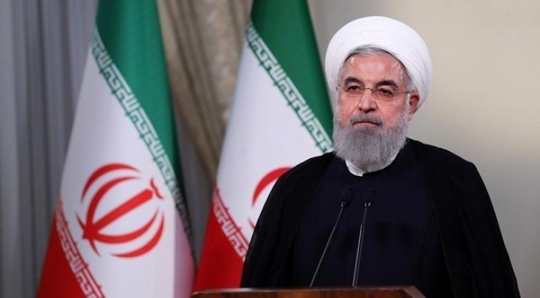 Τεχεράνη: Δεν υποχωρούμε στις πιέσεις των ΗΠΑ - Κεντρική Εικόνα