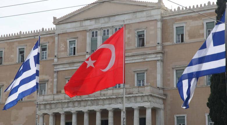 Χιλιάδες Τούρκοι πασχίζουν να λάβουν την ελληνική υπηκοότητα! - Κεντρική Εικόνα