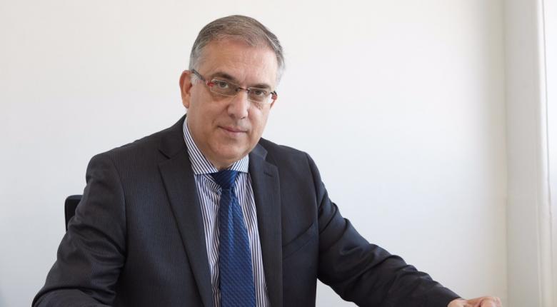 Θεοδωρικάκος: Ξεκάθαρη η δέσμευσή μας για κατάργηση της απλής αναλογικής - Κεντρική Εικόνα