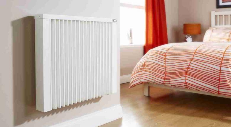 Ένας στους τέσσερις Έλληνες δεν μπορεί να ζεστάνει το σπίτι του - Κεντρική Εικόνα
