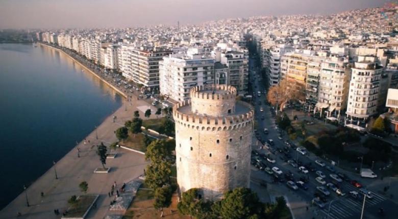Exit Poll για τον δήμο Θεσσαλονίκης: Πρώτος ο Ταχιάος, δεύτερος ο Ζέρβας - Αναλυτικά τα ποσοστά - Κεντρική Εικόνα