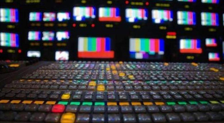 Ελέγχους νομιμότητας στους τηλεοπτικούς σταθμούς εθνικής εμβέλειας, ζητούν 55 βουλευτές του ΣΥΡΙΖΑ - Κεντρική Εικόνα