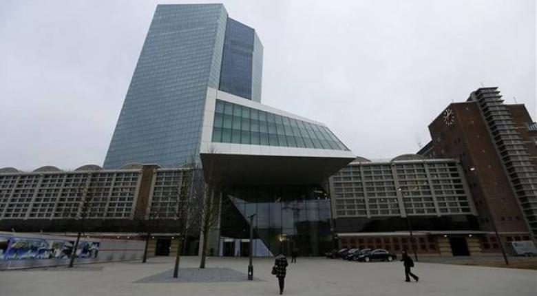 «Οχι» του ευρωδικαστηρίου στον Βαρουφάκη για πρόσβαση σε έγρραφο της ΕΚΤ - Κεντρική Εικόνα