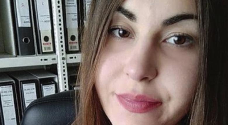 Αναγνωρίστηκαν οι δράστες του ομαδικού βιασμού της Ελένης Τοπαλούδη - Κεντρική Εικόνα