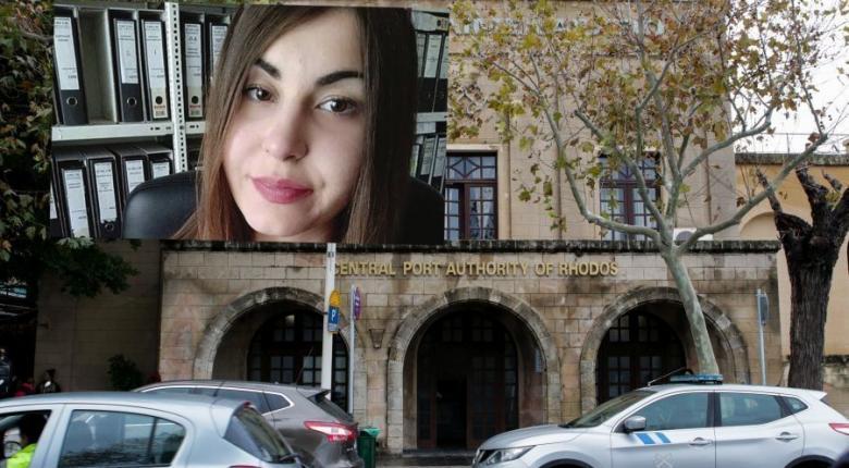 Έκλεισε η υπόθεση δολοφονίας της Τοπαλούδη – Έδωσε απαντήσεις το Facebook - Κεντρική Εικόνα