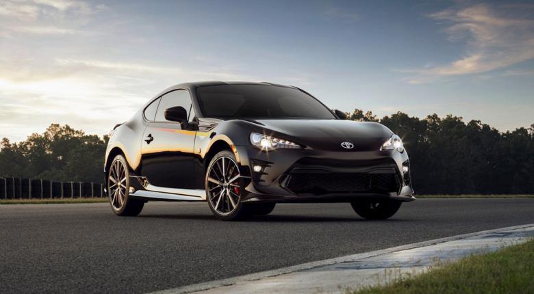 Toyota: Κέρδη $5,11 δισ. το δεύτερο τρίμηνο χρήσης - Κεντρική Εικόνα